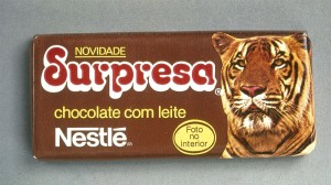chocolate-surpresa