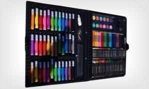 materiais-escolares-marcaram-epoca-maleta-de-pintura